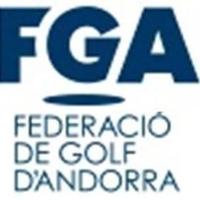 Federació de Golf d'Andorra