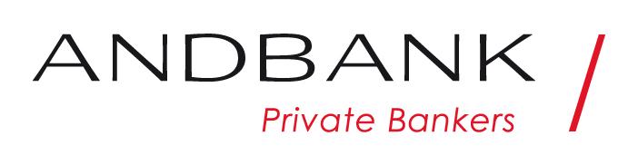 ANDBANK-privatebankers_generic