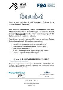 Comunicat estiu Soldeu 2018-page-001