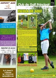 Golf_MAYO_baja-page-001