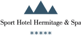 Hotel Hermitage logo