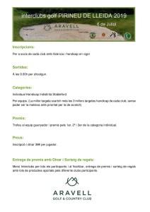 INFORMACIO DE LA COMPETICIO INTERCLUBS PIRINEU DE LLEIDA 2019-page-001