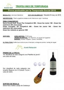INFORMACIO DE LA COMPETICIO inici temporada-page-001