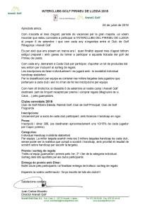 Interclubs del Pirineu de Lleida 2018 -Clubs convidats-page-001