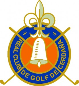 Logo RCCeranya
