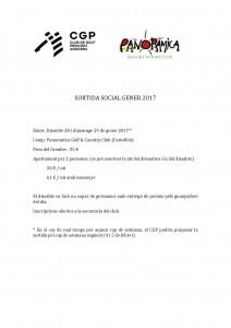 SORTIDA SOCIAL GENER 2017-page-001