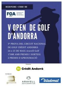 V open andorra de golf Andorra 2019-page-001
