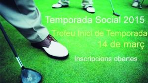 banner INICI DE TEMPORADA INFO ESPORTIU