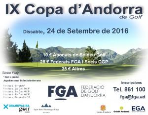 copa Andorra 2016 copia