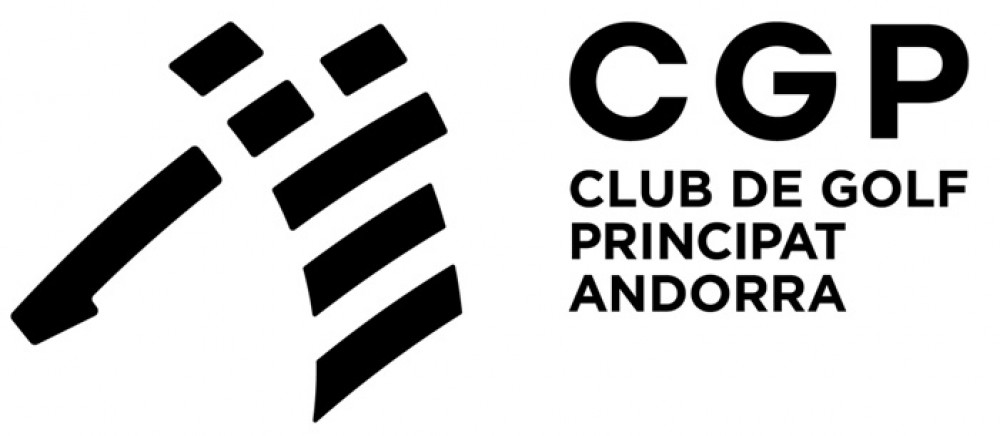 Club de Golf Principat (CGP)