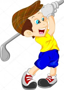 depositphotos_100393530-stock-illustration-cute-boy-cartoon-golf-player
