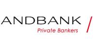 logo andbank