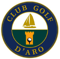 logo-club-golf-daro.jpg