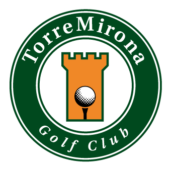 logo-torremirona.jpg