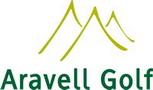 logo_a_golf_2007
