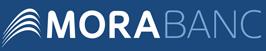 logo_corporativo