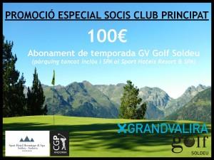 promo x club principat_ok-page-001