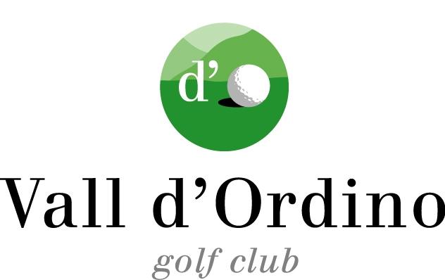 valldordino-logo.JPG